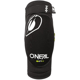 O'Neal Dirt Elbow Guards black